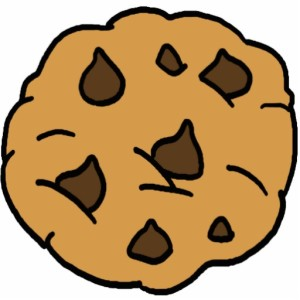 pix-for-chocolate-chip-cookie-clipart-black-and-white-chyM3h-clipart