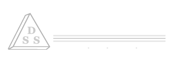 Dubaldon-Security_White-Logo.png